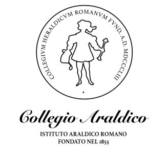 Collegio Araldico