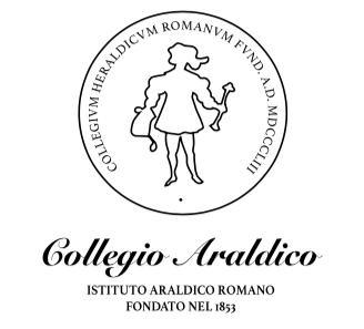 Collegio Araldico